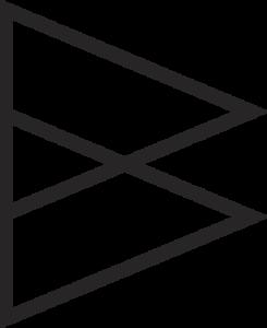 Logo Berdien Westland Fotografie