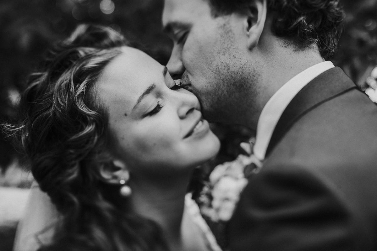 bruidsfotograaf Zutphen bruidspaar