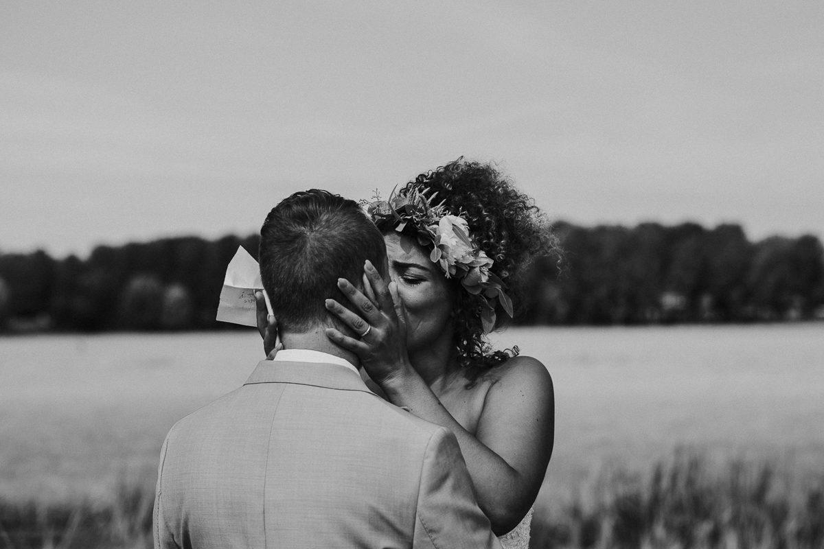bruidsgeloften
