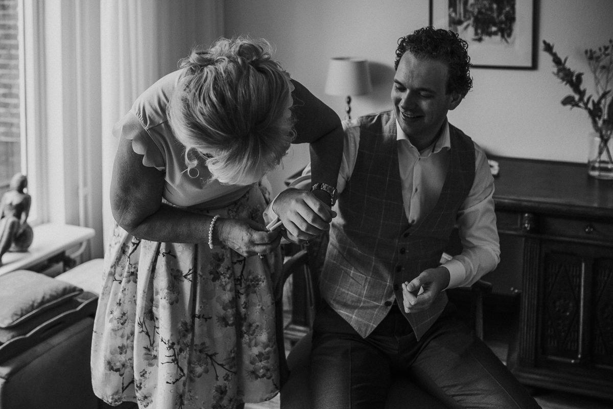 bruidsfotograaf Deventer
