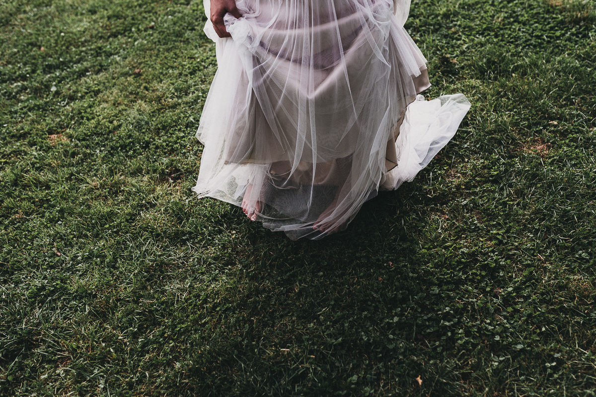 trouwfotograaf Lochem