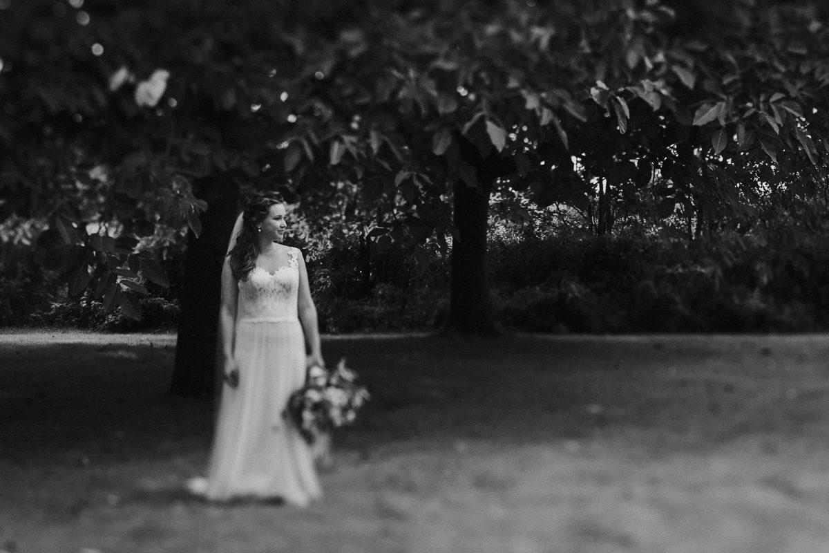 loveshoot bruiloft