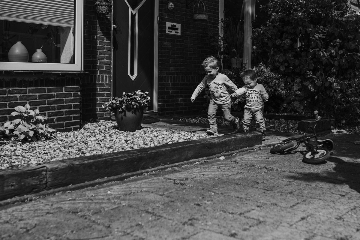 Day in the life-APB-BerdienWestlandFotografie-Zutphen-web-1010