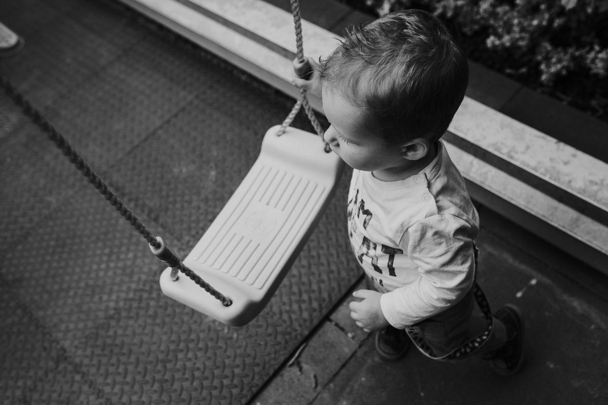 gezinsfotograaf Zutphen