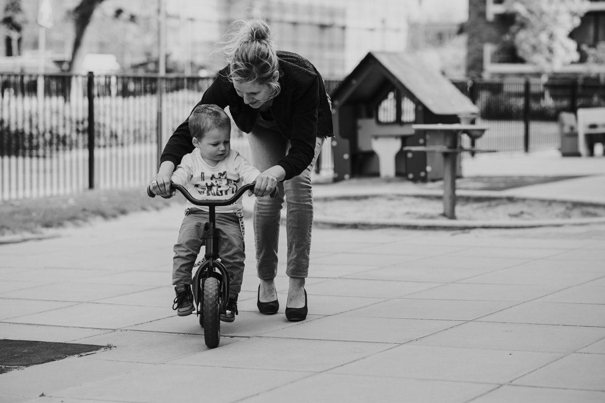 Familiefotograaf Zutphen