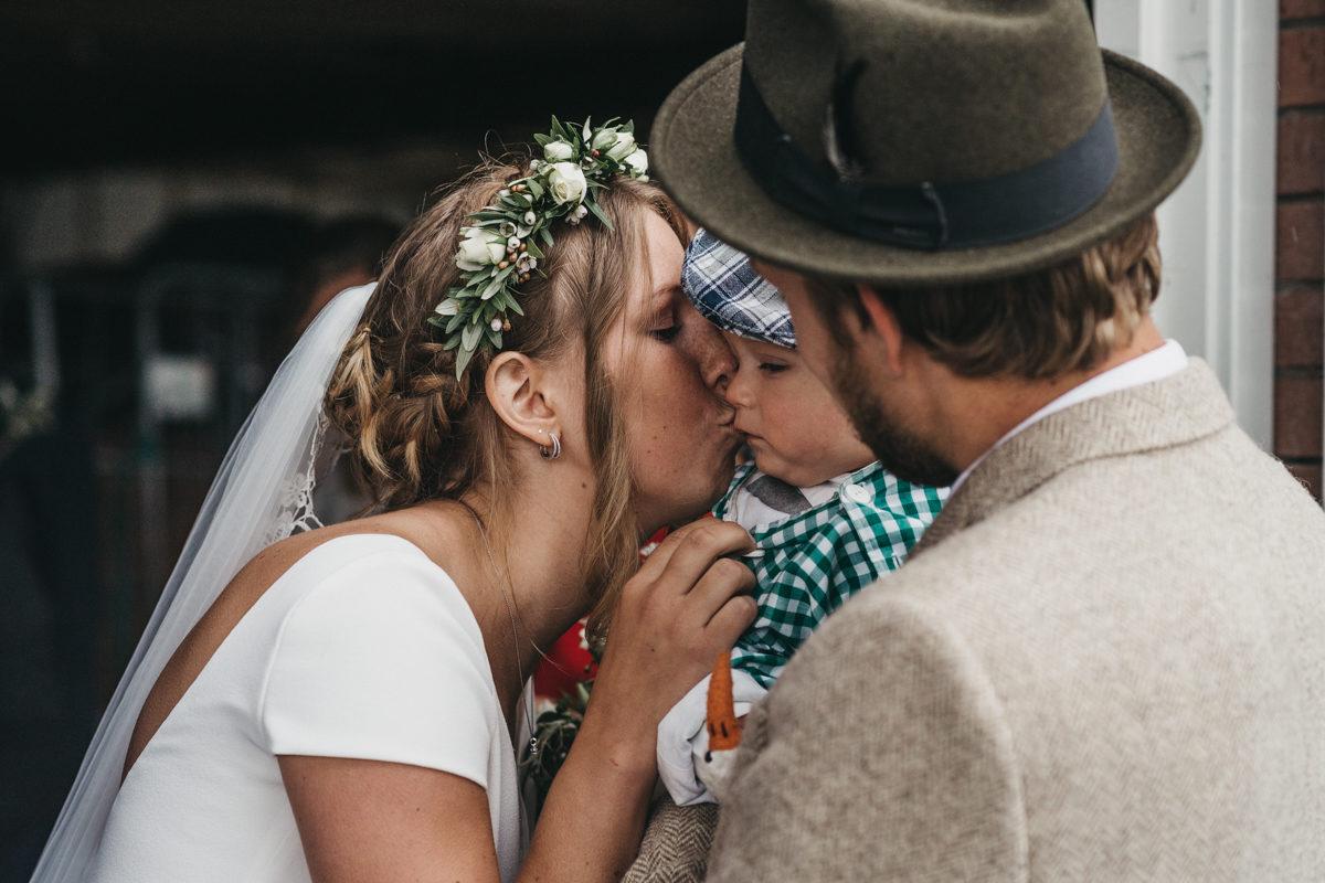 113-bruidsreportage-WI-BerdienWestlandFotografie-Zutphen-web-8940