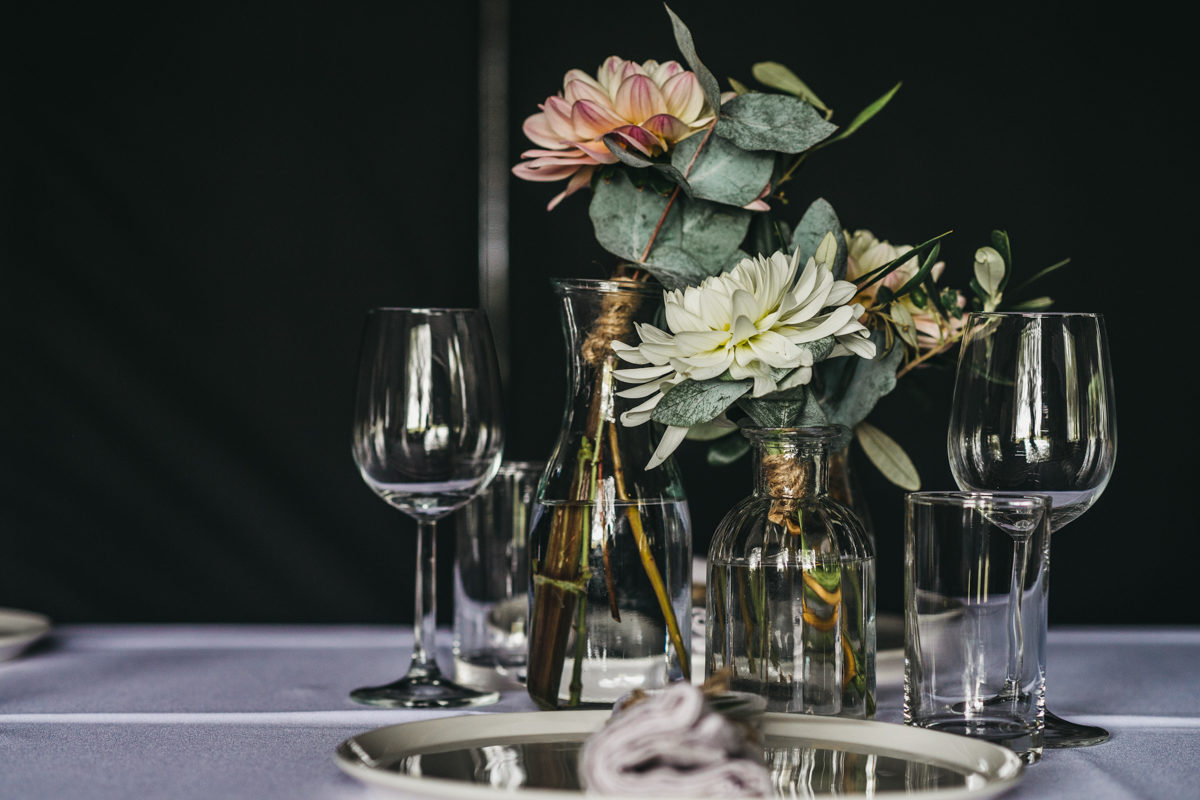 164-bruidsreportage-WI-BerdienWestlandFotografie-Zutphen-web-9118