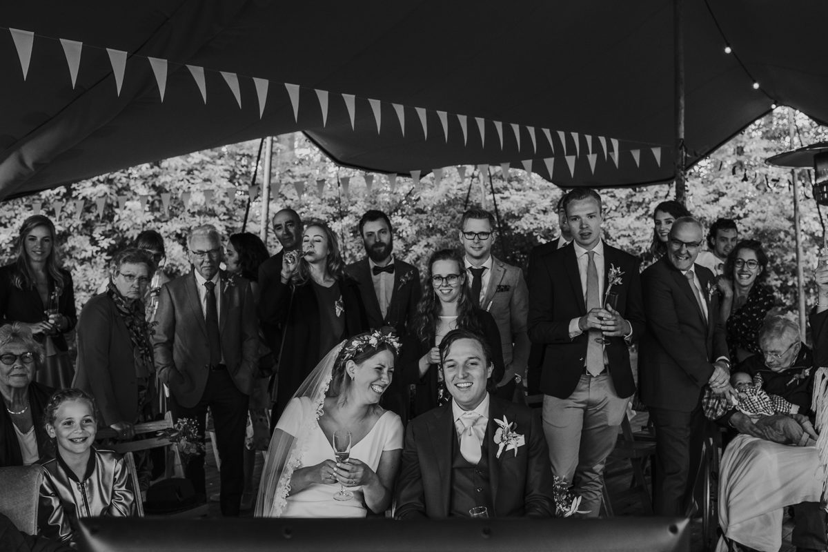 275-bruidsreportage-WI-BerdienWestlandFotografie-Zutphen-web-8221