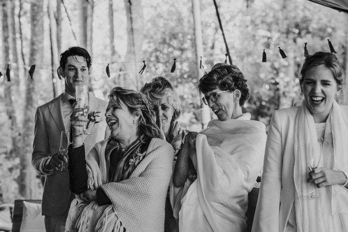277-bruidsreportage-WI-BerdienWestlandFotografie-Zutphen-web-9439