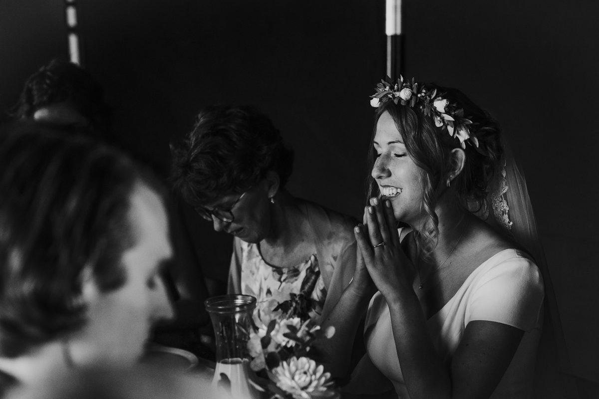 320-bruidsreportage-WI-BerdienWestlandFotografie-Zutphen-web-8973