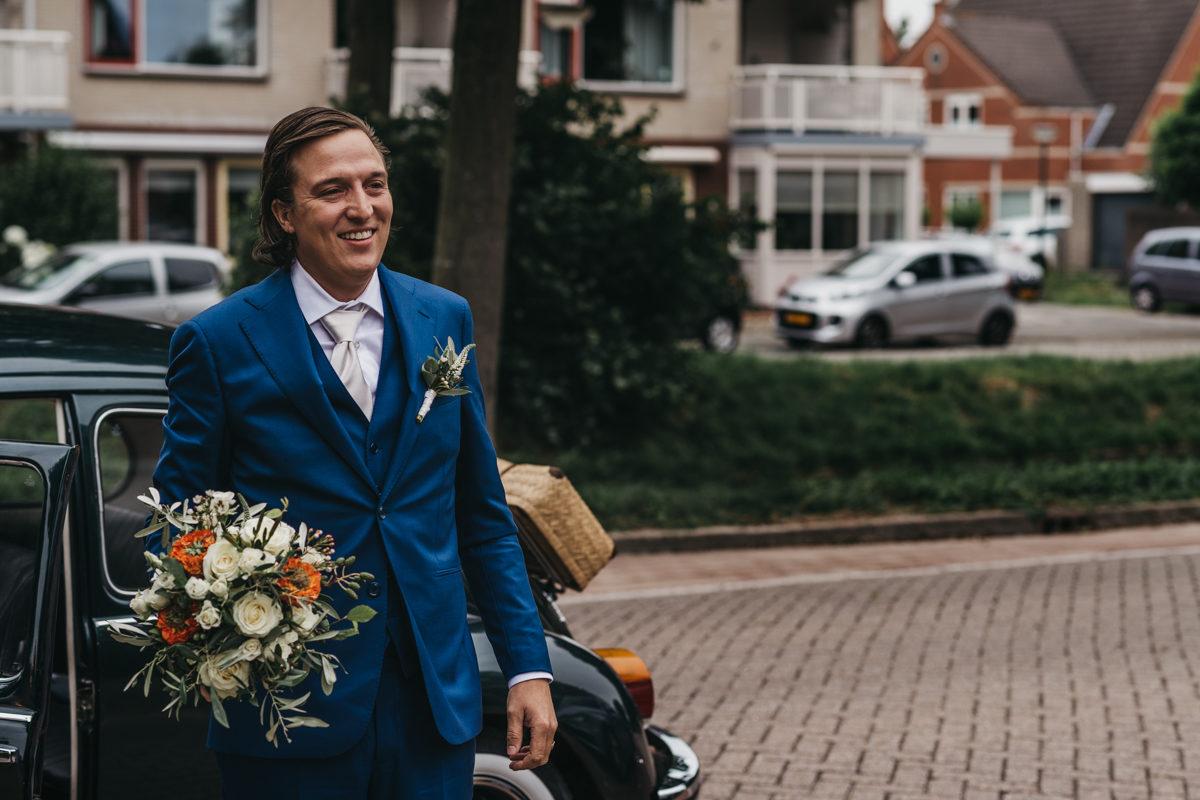 36-bruidsreportage-WI-BerdienWestlandFotografie-Zutphen-web-