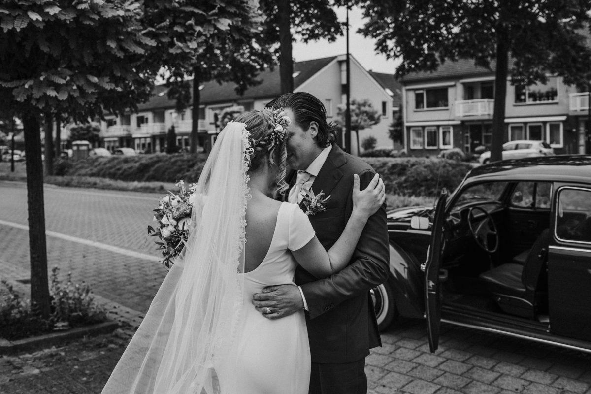 trouwfotograaf Overijssel