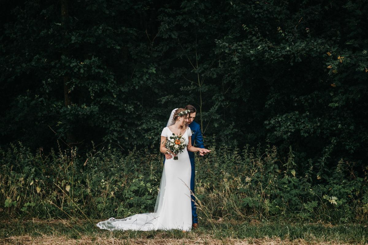 trouwfotograaf Zutphen