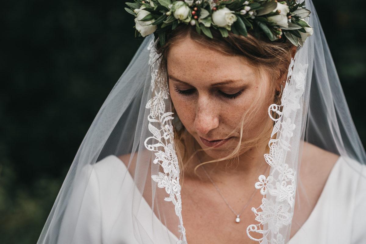 bruidsfotograaf Zutphen