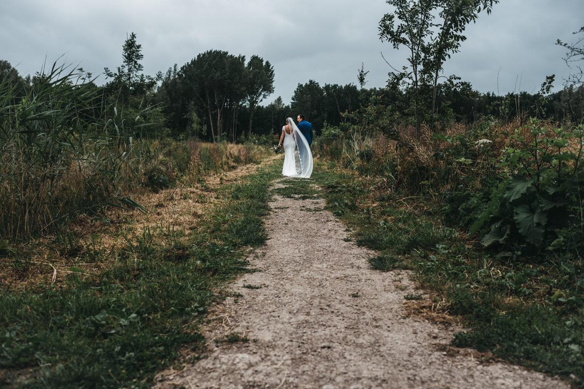 trouwfotograaf Deventer