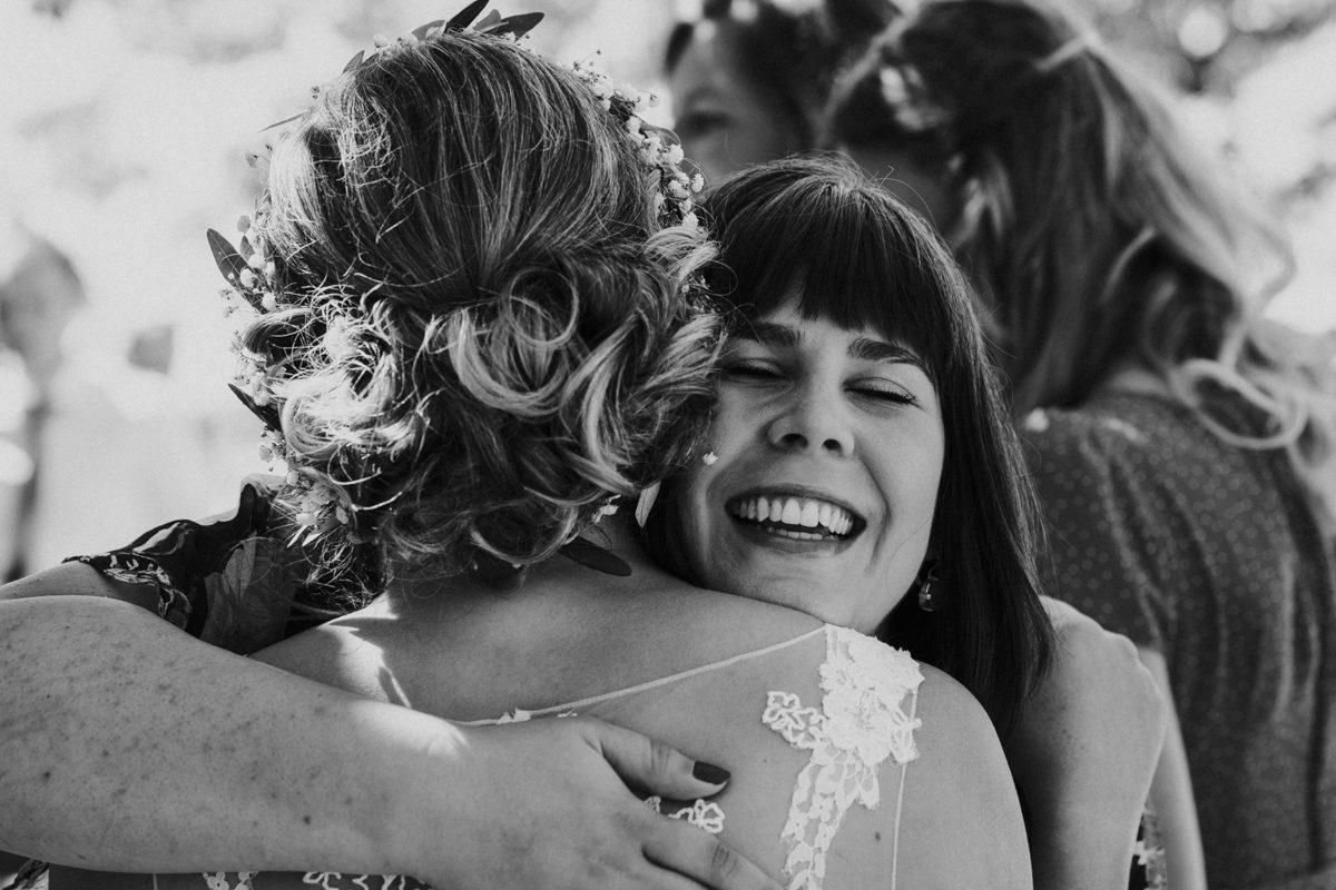 158-bruidsreportage-AE-BerdienWestlandFotografie-Zutphen-web-