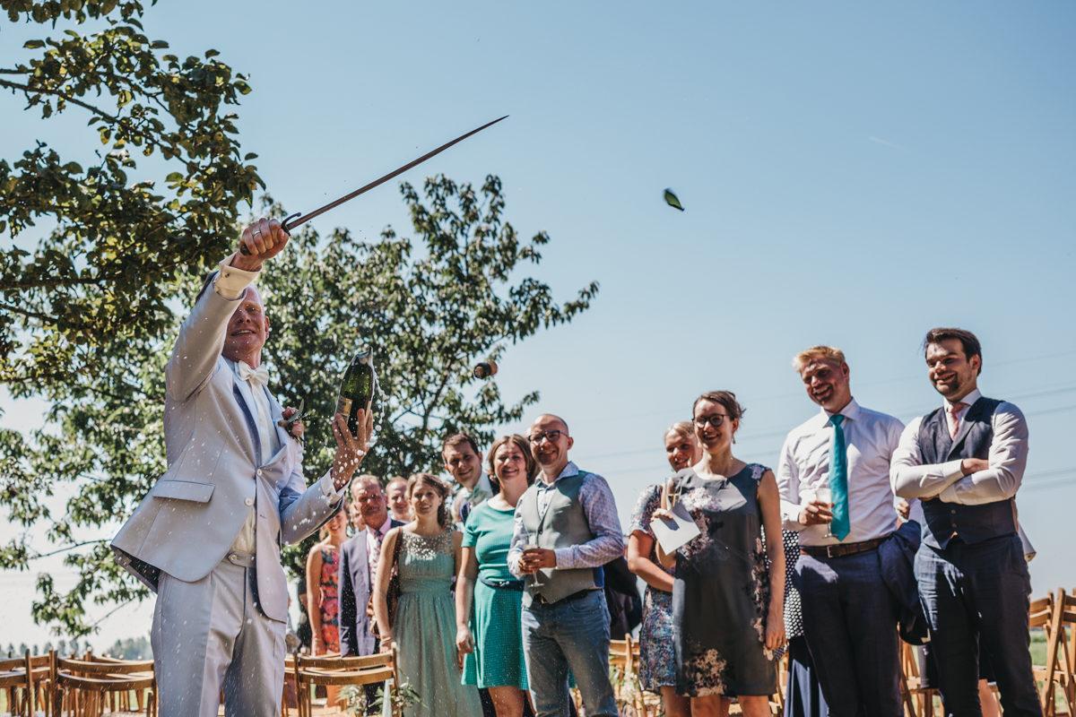 162-bruidsreportage-AE-BerdienWestlandFotografie-Zutphen-web-9326