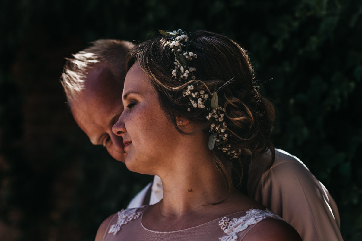 281-bruidsreportage-AE-BerdienWestlandFotografie-Zutphen-web-