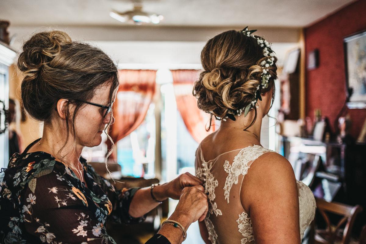 37-bruidsreportage-AE-BerdienWestlandFotografie-Zutphen-web-8996