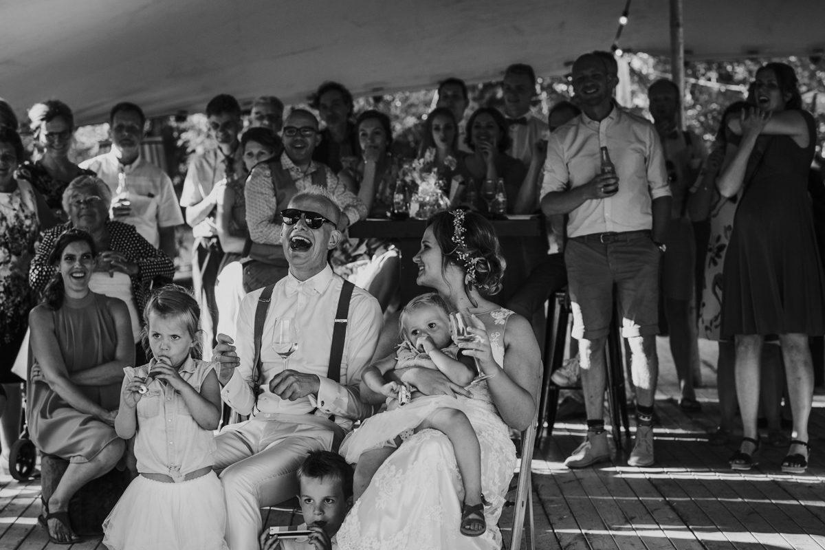 381-bruidsreportage-AE-BerdienWestlandFotografie-Zutphen-web-
