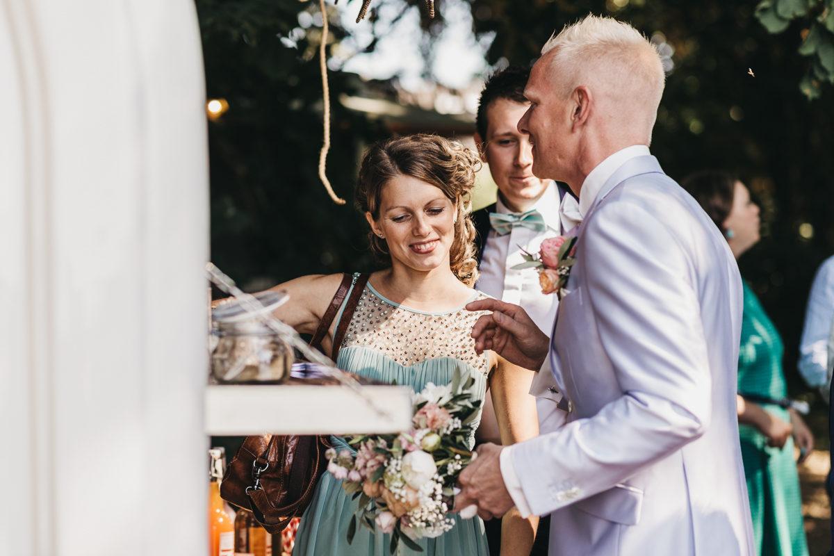 44-bruidsreportage-AE-BerdienWestlandFotografie-Zutphen-web-