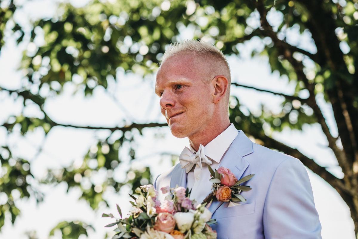 61-bruidsreportage-AE-BerdienWestlandFotografie-Zutphen-web-