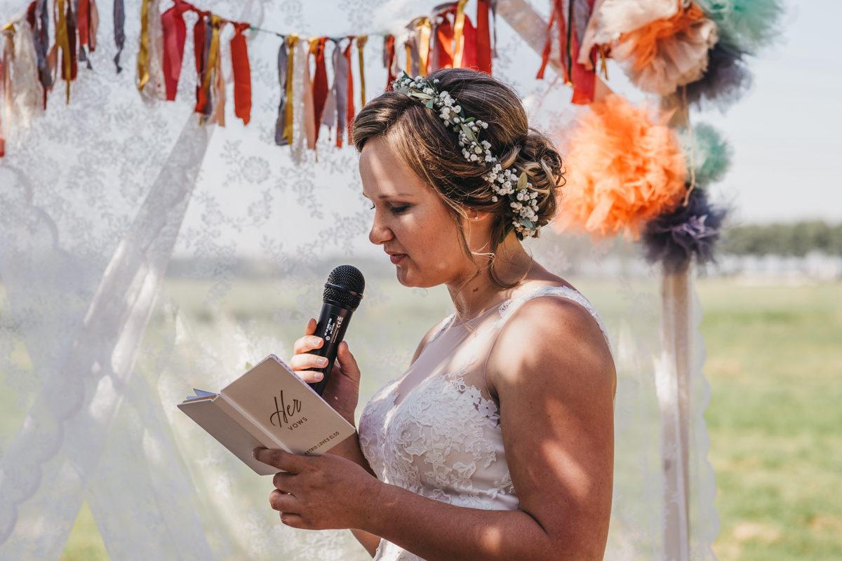 96-bruidsreportage-AE-BerdienWestlandFotografie-Zutphen-web-