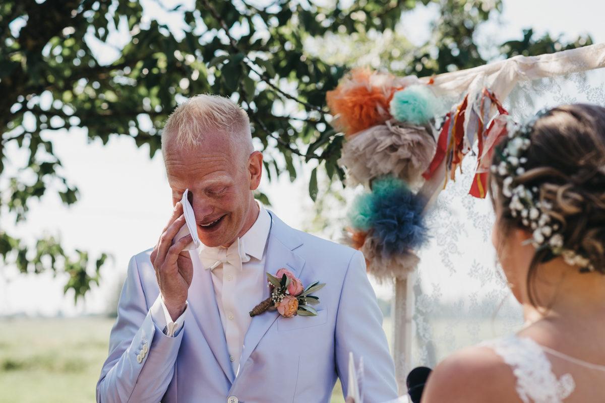 99-bruidsreportage-AE-BerdienWestlandFotografie-Zutphen-web-