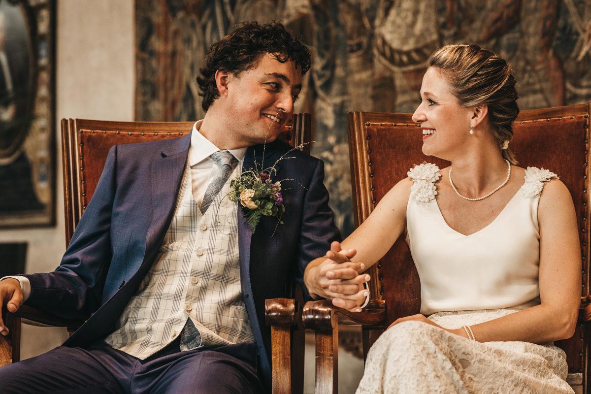 17-bruidsreportage-AN-BerdienWestlandFotografie-Zutphen-web-2304