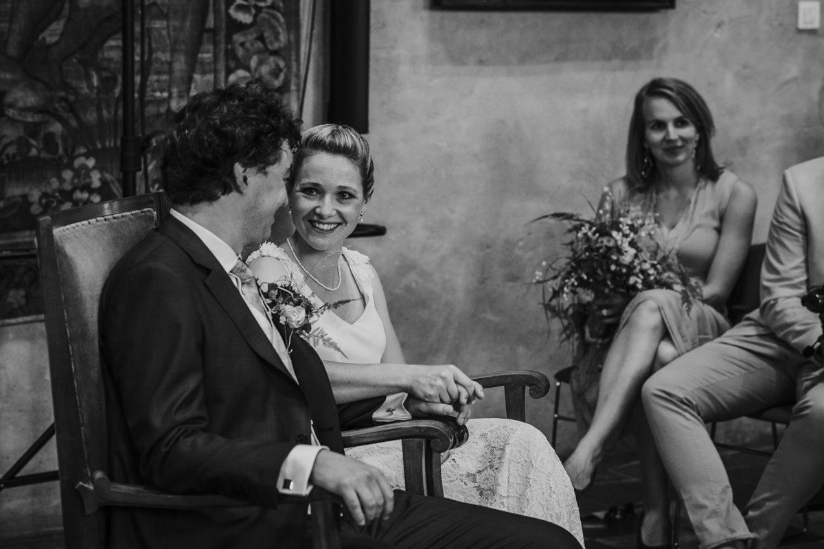 19-bruidsreportage-AN-BerdienWestlandFotografie-Zutphen-web-2259