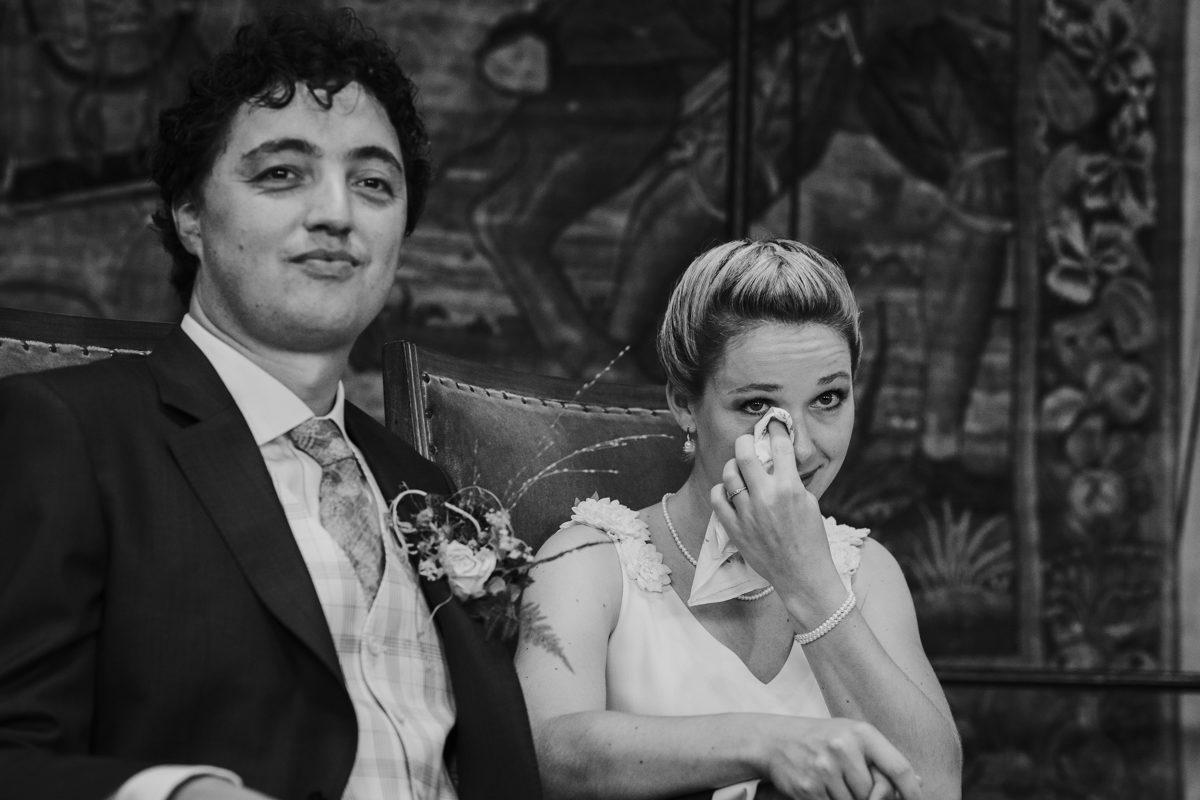 39-bruidsreportage-AN-BerdienWestlandFotografie-Zutphen-web-2262