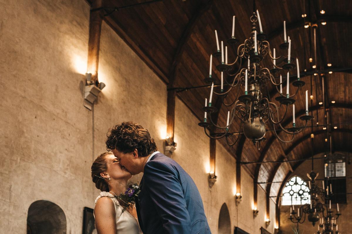 53-bruidsreportage-AN-BerdienWestlandFotografie-Zutphen-web-3243