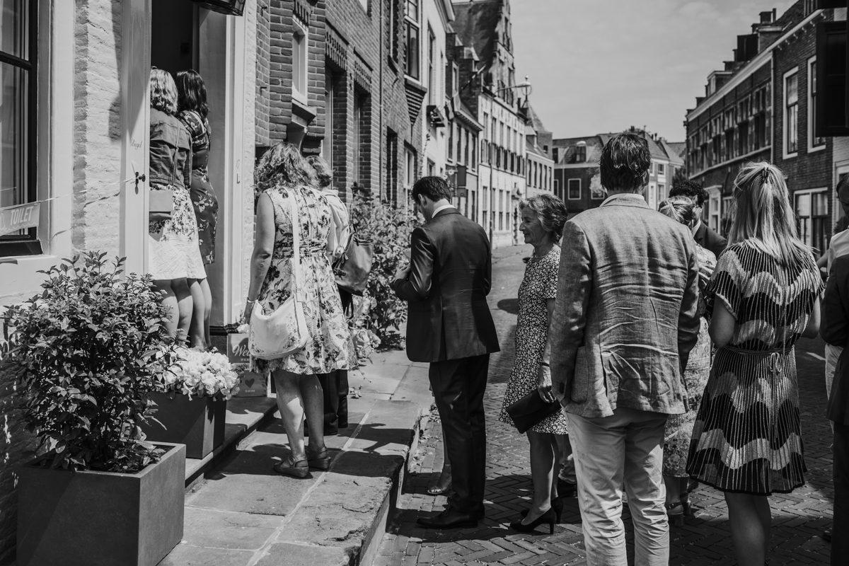 85-bruidsreportage-AN-BerdienWestlandFotografie-Zutphen-web-3392