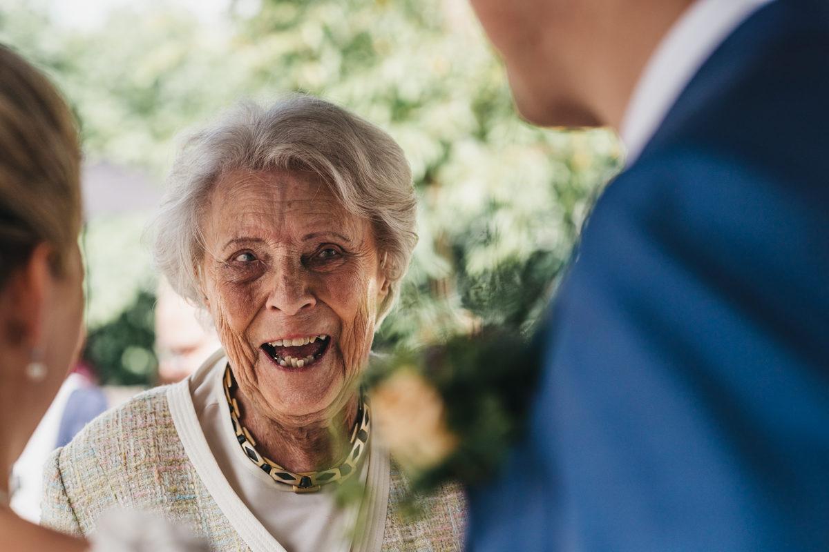 88-bruidsreportage-AN-BerdienWestlandFotografie-Zutphen-web-2365